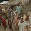 Pygmy tribe