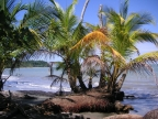 Costa Rica – Landscape
