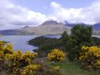 Scotland – Landscape