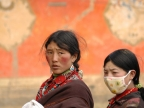 Tibet – People