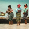Panama – San Blas Islands