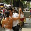 Argentine – Tango