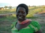 Uganda – People