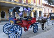 Romantic Granada