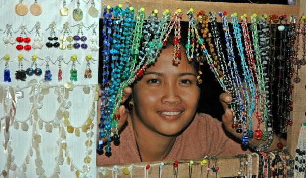 Boracay A jewel among the jewels!
