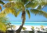 Aitutaki – Nearby Island