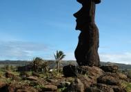 Moai-Rise & Fall of the Island
