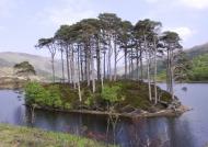 Scotland Fort-William area