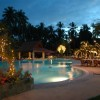 Hotel on Panglao Island