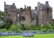Scotland Kelly Castle