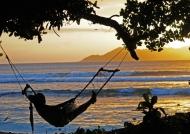 Seychelles activities
