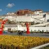 tibet – Lhasa