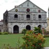 Church of Loboc