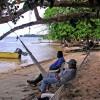 Isla Colon