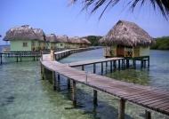 Tourist «Residence»