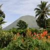 North Sulawesi – Landscape