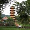 Ekayana Pagoda
