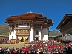 Crane Festival