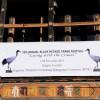 Black-necked Crane Festival