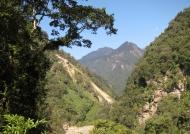 Jigme Dorji N.P.