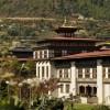 Thimphu Parliament