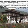 Thimphu presentation