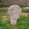 Templar Graveyard