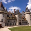 Sully-sur-Loire – Castle
