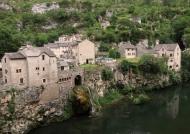 Saint-Chely du Tarn
