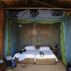 Vagabond room
