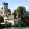 Haute-Savoie – Towns
