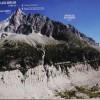 Mountain captions