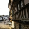 15th & 16th century houses