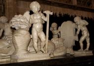 Tomb – Philibert le Beau