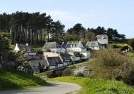 Properties of Belle-Île