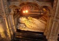 Tomb-M. d'Autriche (down part)