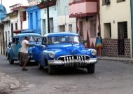Buick – 1950