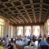 Mythical Hotel Mercure Sevilla