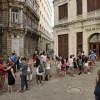 Havana – Best exchange