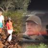 Bush Memories