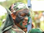 Rorotonga Island – Events
