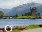 Scotland – Monuments