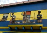 La Boca (Buenos Aires)