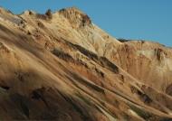 Colorful Landmannalaugar