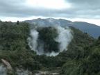Rotorua NP