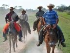 Pantanal – Ranch Life