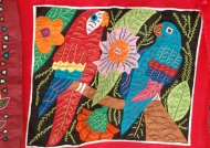 Handicraft for sale