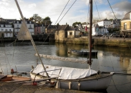 Port of Auray – Saint-Goustan