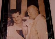 Hemingway & F. Campoamor