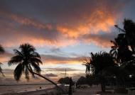 Playa Larga – Sunset